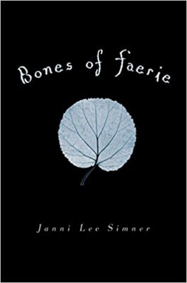 Review: Bones of Faerie
