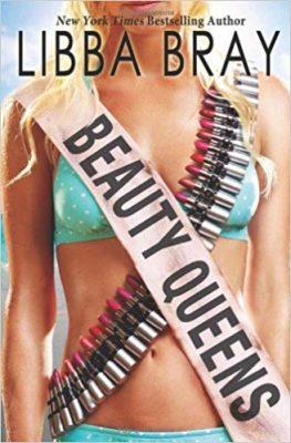 Review: Beauty Queens