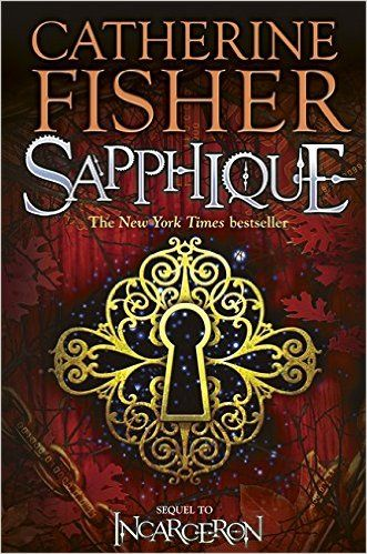 Sapphique Catherine Fisher