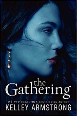 Review: The Gathering