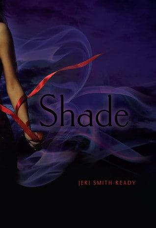 Shade Jeri Smith-Ready