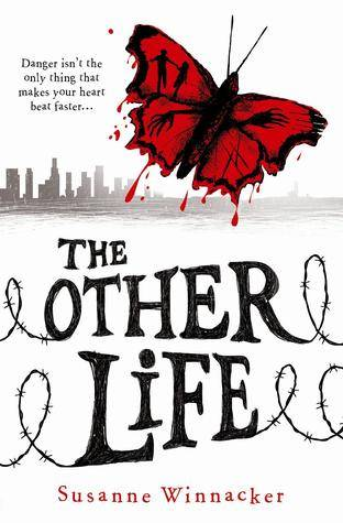 Book Review: The Other Life by Susanne Winnacker