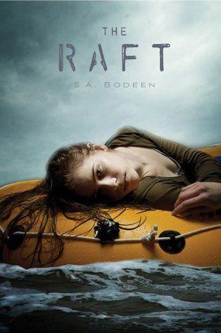 The Raft SA Bodeen