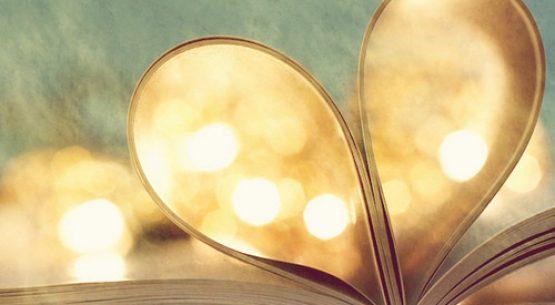 Best Book Lights