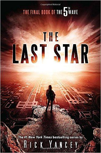 The last star summary
