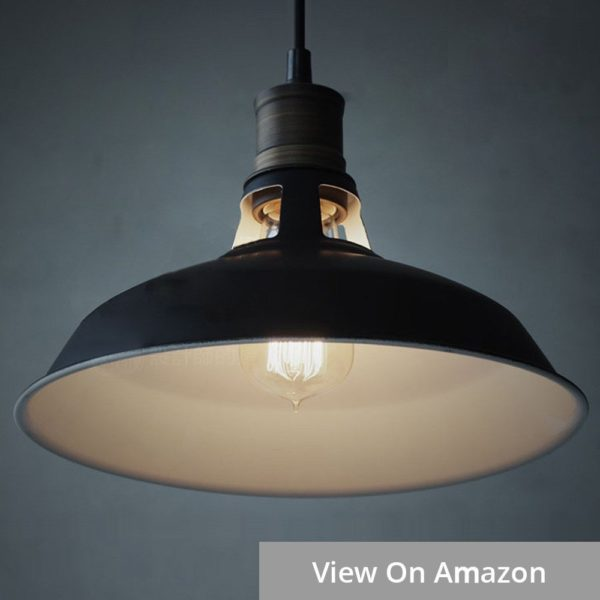 Best Pendant Light for Reading Nooks