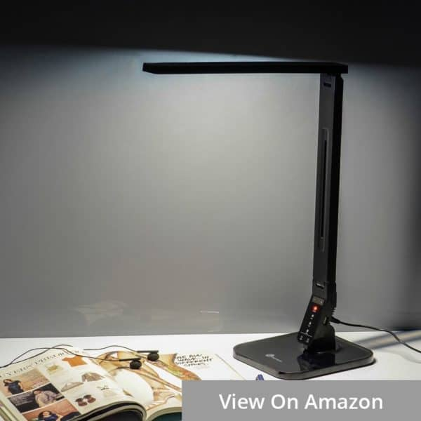 Best Table Reading Lamp
