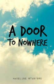 Book Review: A Door to Nowhere by @madelinestanford