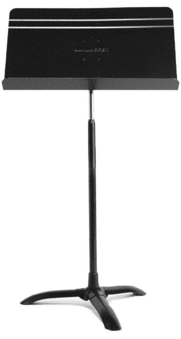 Manhasset Model Music Stand – Best Music Stand