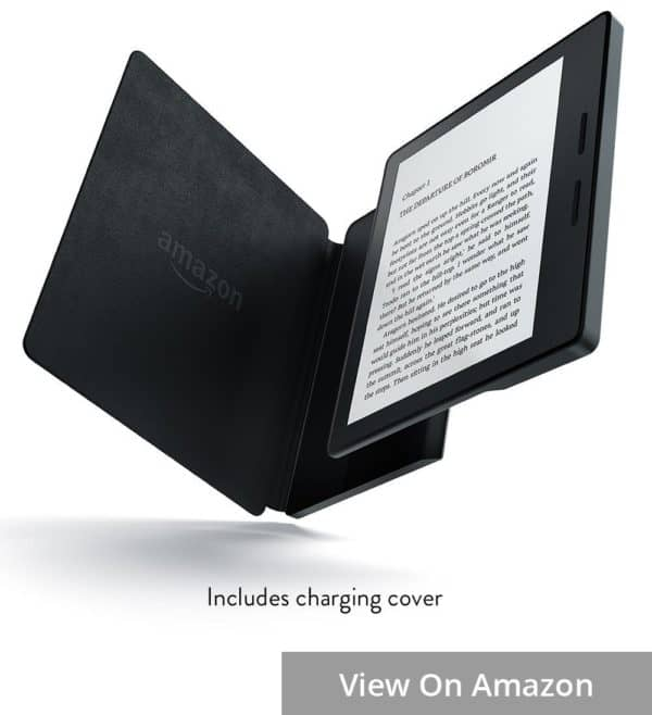 Best High-end Ebook Reader