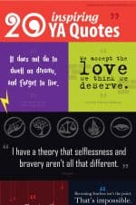 20quotes Featured Image
