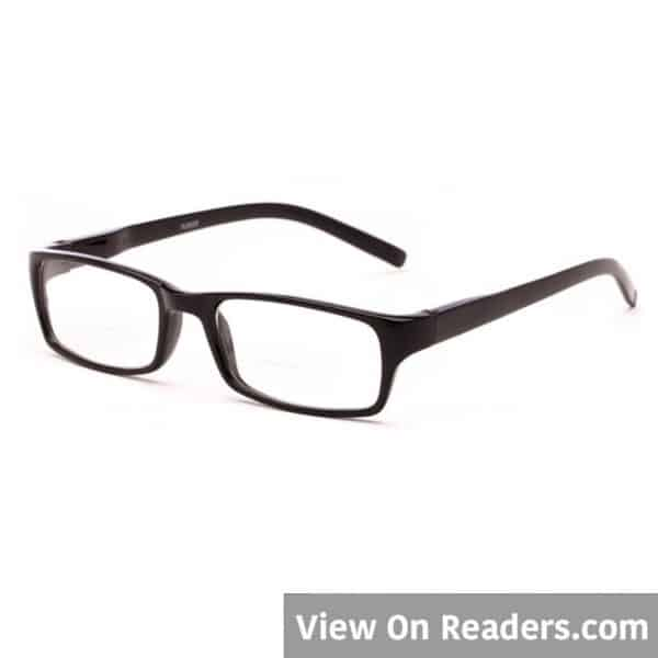 Best Bifocal Reading Glasses