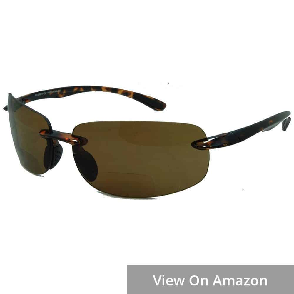 Best Bifocal Reading Sunglasses