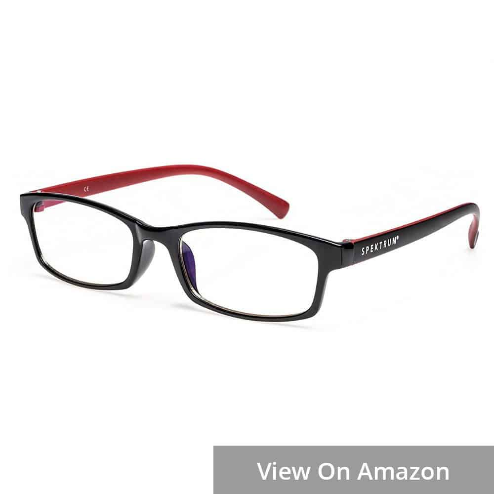 Best Clear Lens Computer Glasses