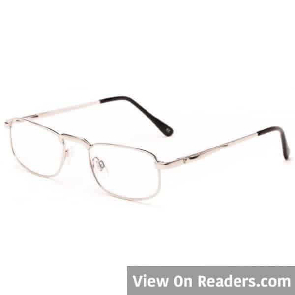 Best Non-bifocal Reading Glasses