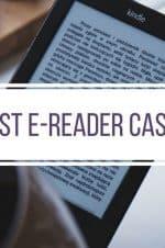 Best Ereader Cases