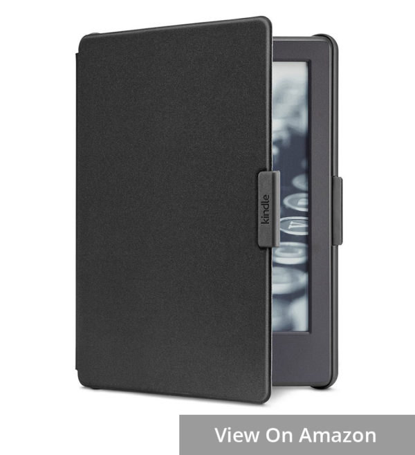 Best Kindle Basic Case