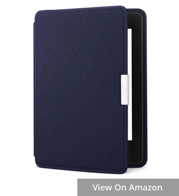 Best Kindle Paperwhite Case