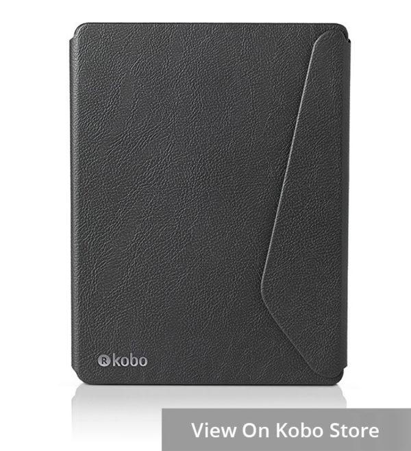 Best Kobo Aura H2O Case