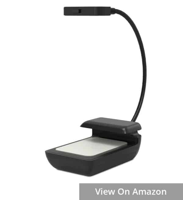 Moko Reading Light For Ereader