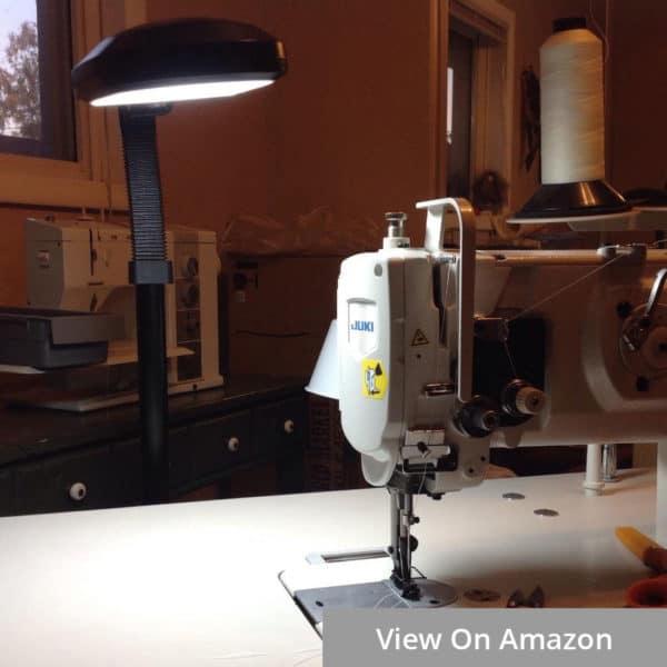 brightech litespan good floor lamp for task lighting