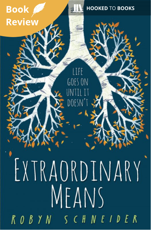 Extraordinary Means - Book Review