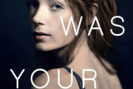 If I was Your Girl - Book Review
