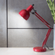 Best desk lamps