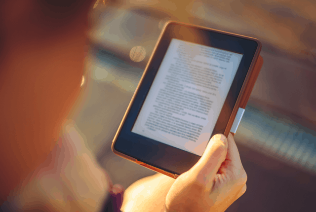 Top 10 best book lights of 2018 buyers guide reviews top 7 best ebook readers of 2018 buyers guide fandeluxe Image collections