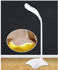Picture Raniaco LED Lamp White