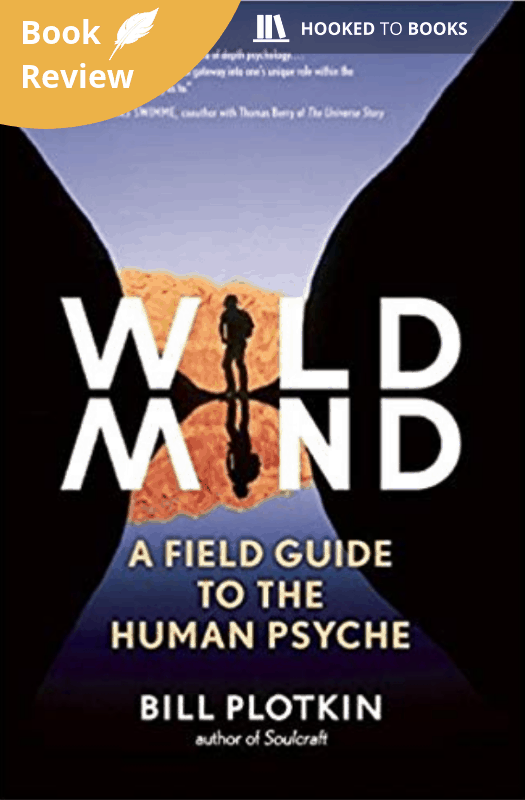 Wild Mind - Book Review