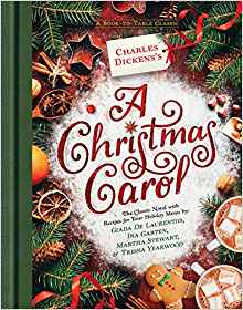10 Best Christmas Book Ideas For Book Lovers For 2018 Hooked To Books