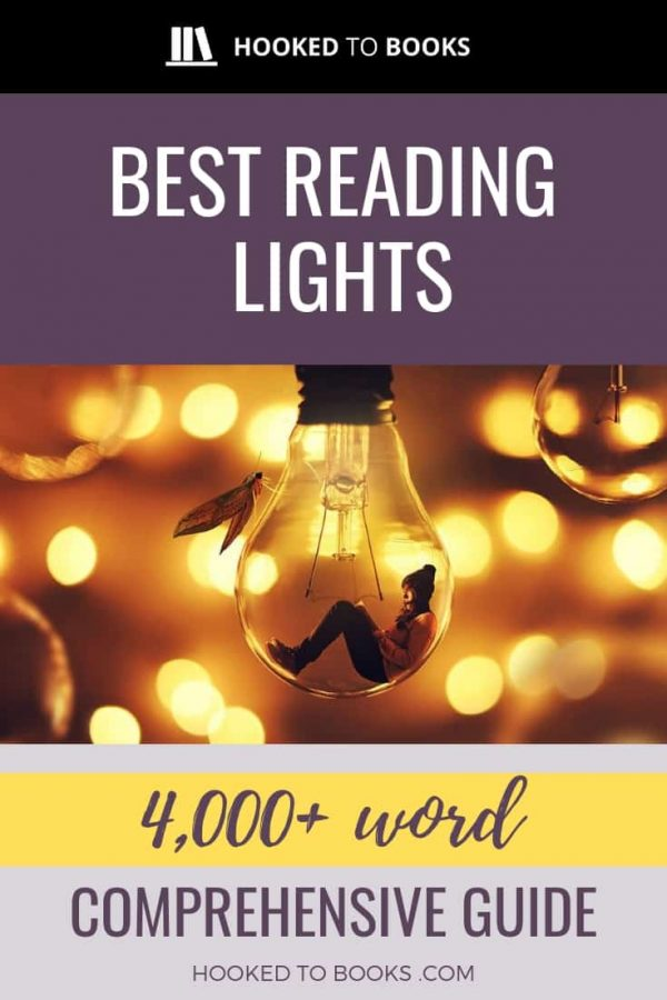 The Best Reading Lights Of 2020 Buyer S Guide Amp Reviews