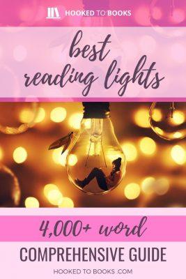 Best Reading Lights