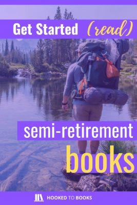 Semi-Retirement Books