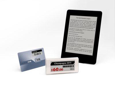 e-ink Best Ebook Reader