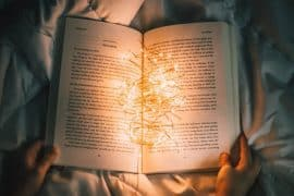 best gifts book lovers