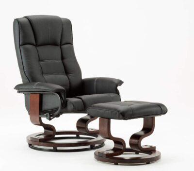 best reclining reading chair