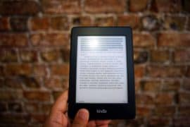 How to Get the Most Value from Kindle Unlimited