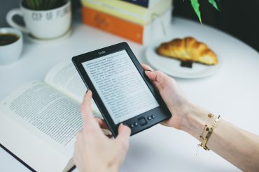 How to Return Books on Kindle Unlimited