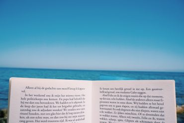 The Best Way to Read a Book - A Comprehensive Guide
