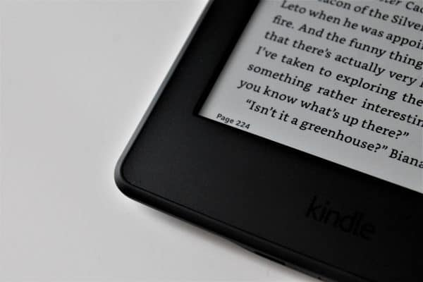 How to Cancel Kindle Unlimited