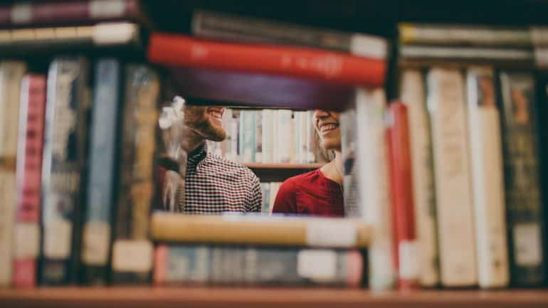 25 of the Best Romance Books for Teens