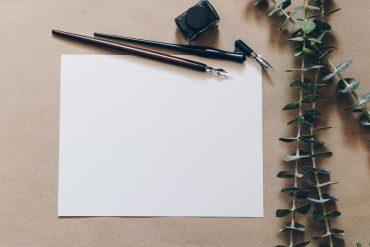 how to write a memoir