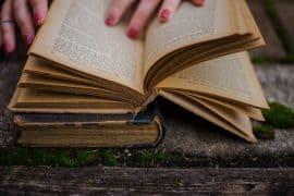 Best Psychology Books on Human Behavior