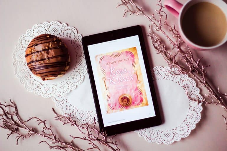 The Best Free eBook Readers for Android and iPhone