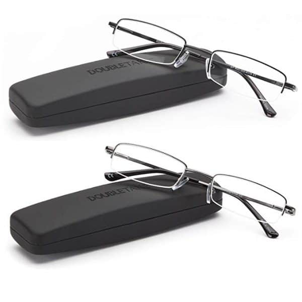 Best Reading Glasses for Men