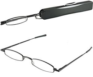 Best Reading Glasses for Men