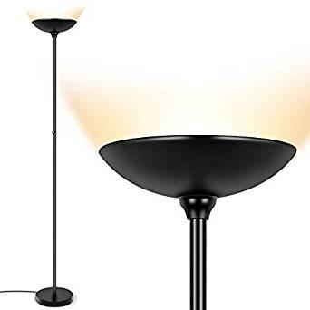 Best Floor Lamps for Reading