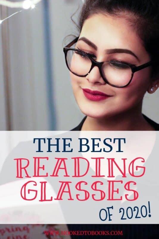 Best Reading Glasses Of 2020